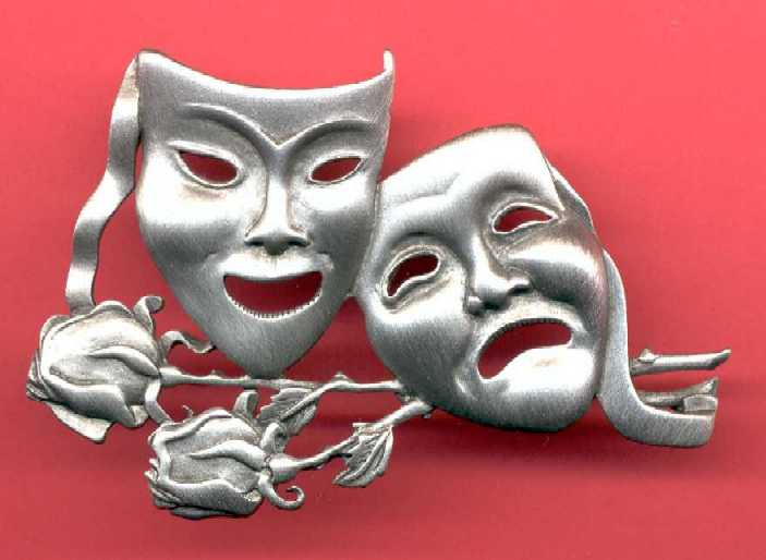comedy-drama-masks.jpg (703×514)